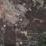 Terreno 04 hectares 01
