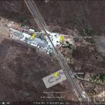 Terreno 04 hectares 02