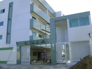 Residencial Solar do Alto