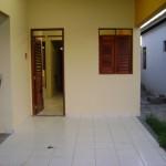 DSC09833_3072x2304
