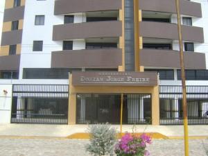 Resid. Dorian Jorge Freire