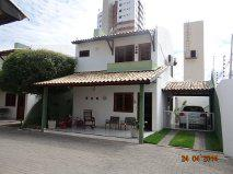 Residencial Francisco Marques