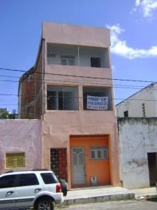 Apartamentos No Centro