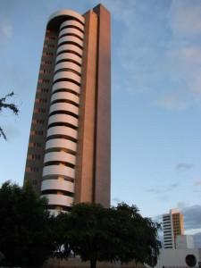 Alaíde Escossia