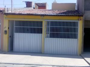 Casa Residencial Boa Vista