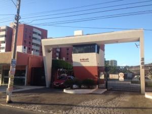 Residencial Neo Ville