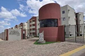 Residencial Alameda Planalto