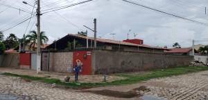 Casa Abolição II