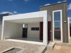 Casa no Alto do Sumaré